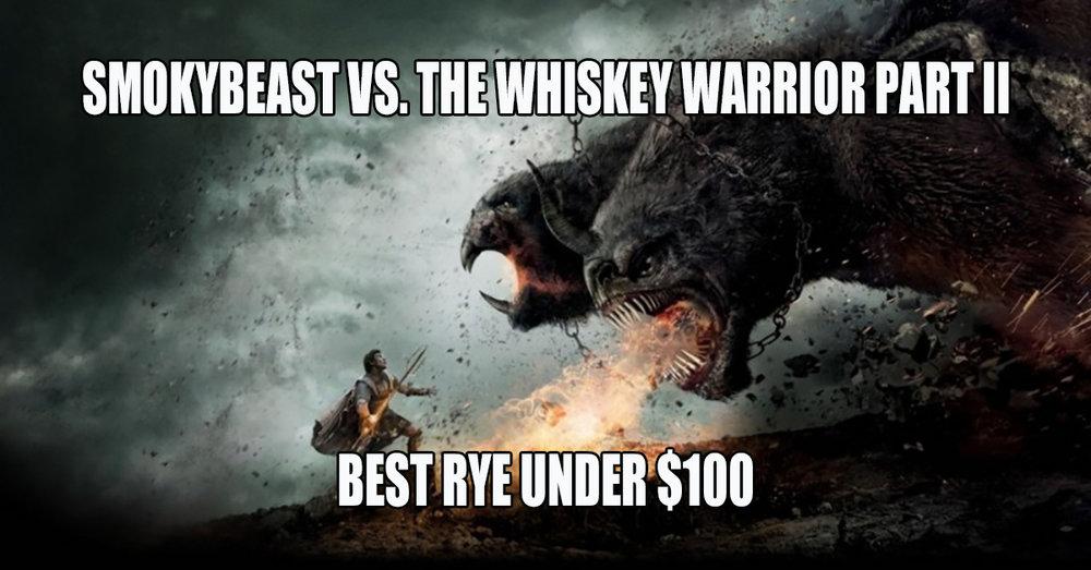 Beast-vs-Warrior2_Podcast.jpg