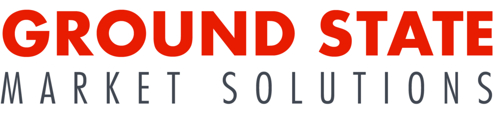 ground state logo.png
