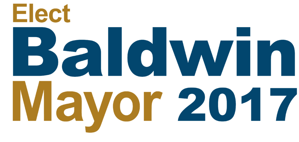 baldwin logo (final2).png