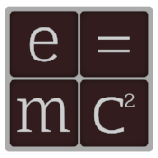 e=mc2 logo copy.jpg