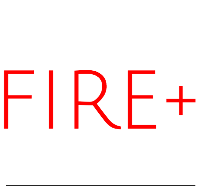 FOOD FIRE + KNIVES