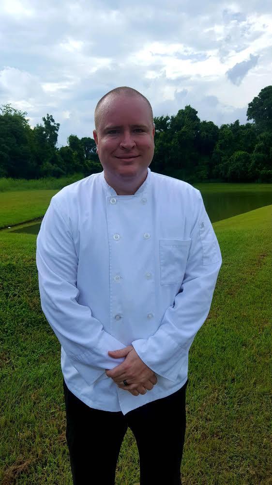 Chef-Drew-McGarity.jpg