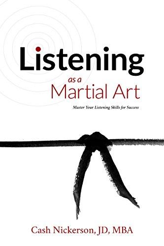 listening as.jpg