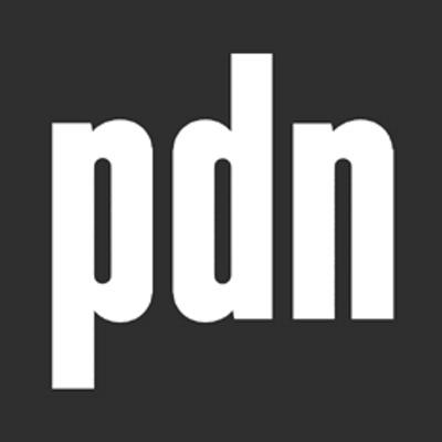 https://potd.pdnonline.com/2017/09/48517/