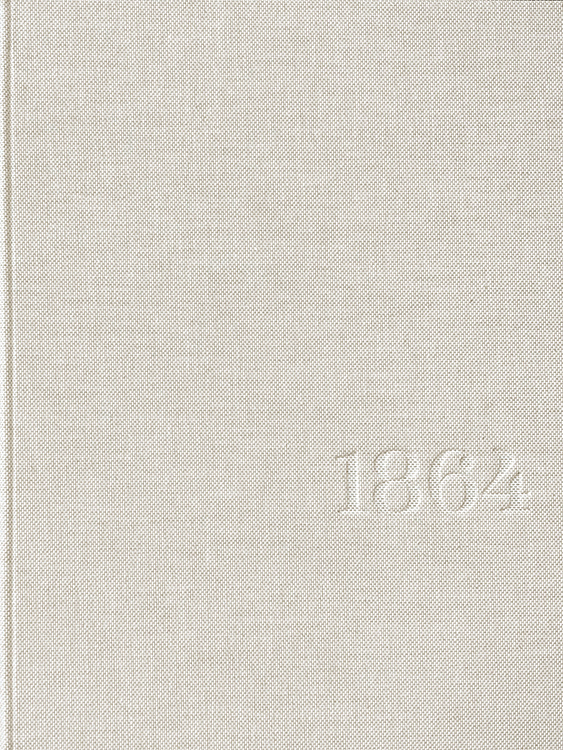 1864 cover.jpg