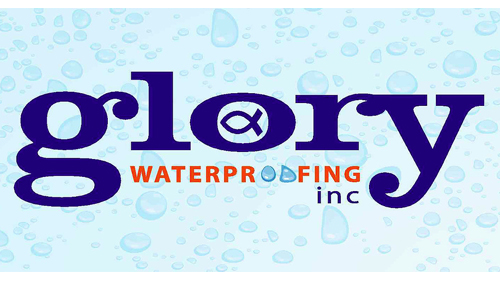 glory-waterproofing.jpg