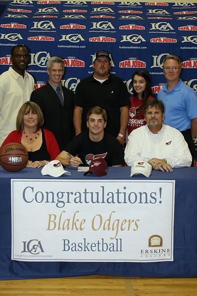 Blake Odgers.jpg
