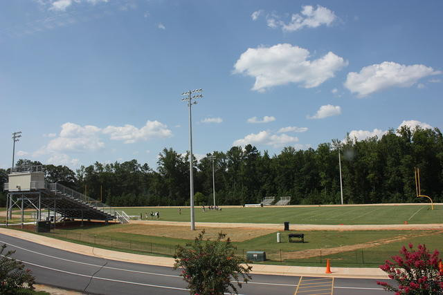Hawkins Field 5.jpg