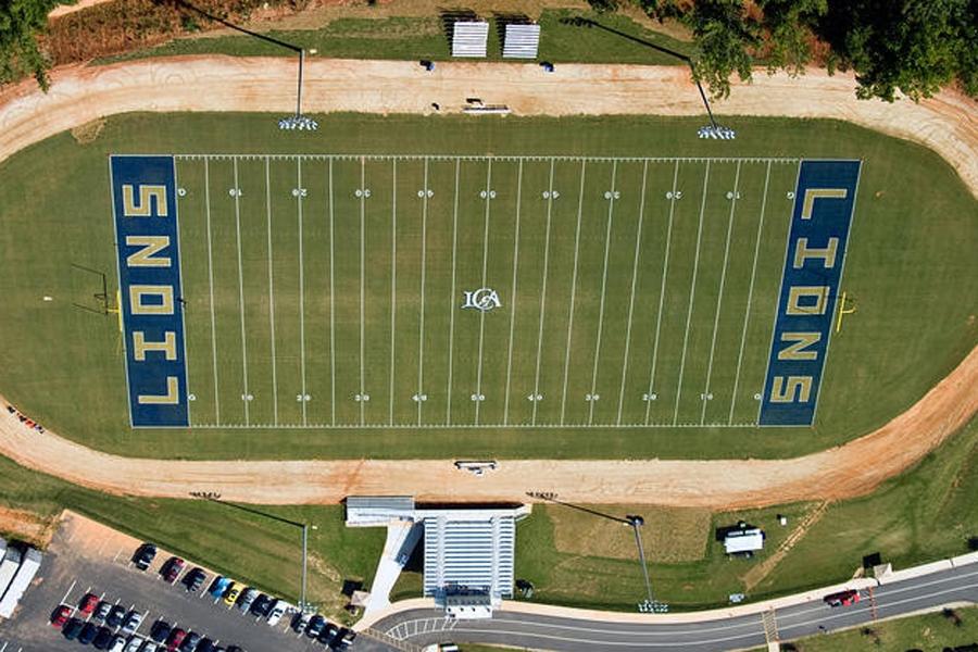 Hawkins Field 4.jpg