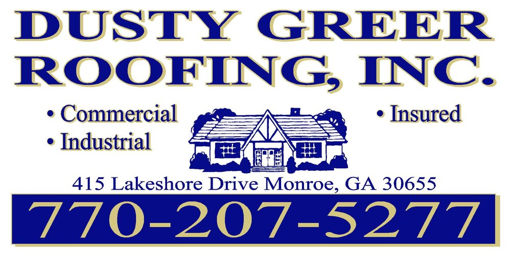 Dusty Greer Roofing.jpg