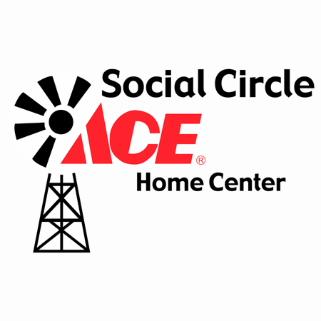 Ace Home Store.jpg