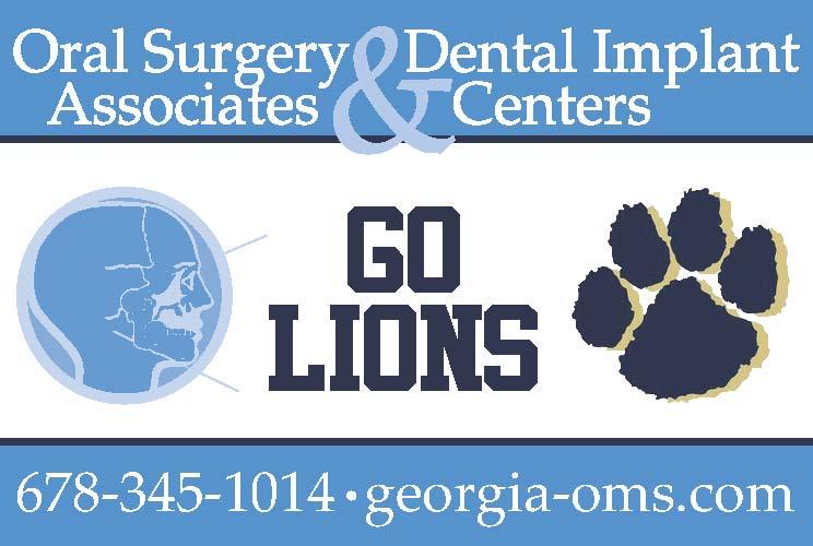 Oral Surgery Logo (2).jpg
