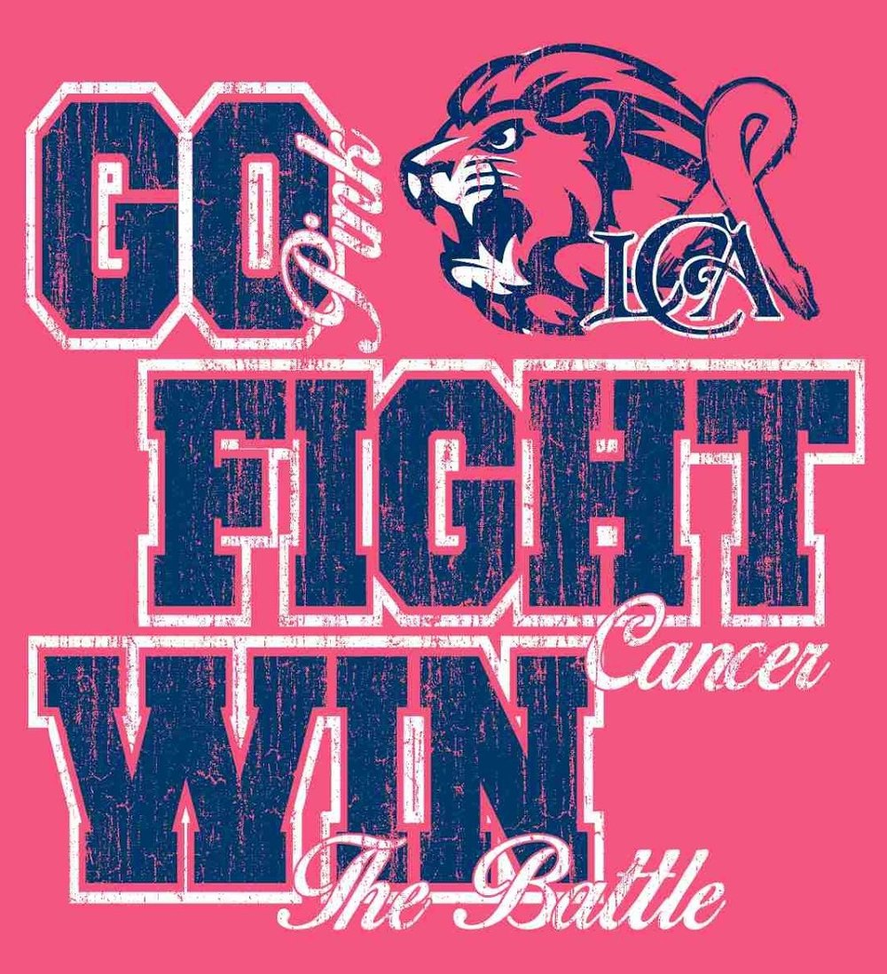 Go Fight Win Pink Out Logo with Lion 2016.jpg