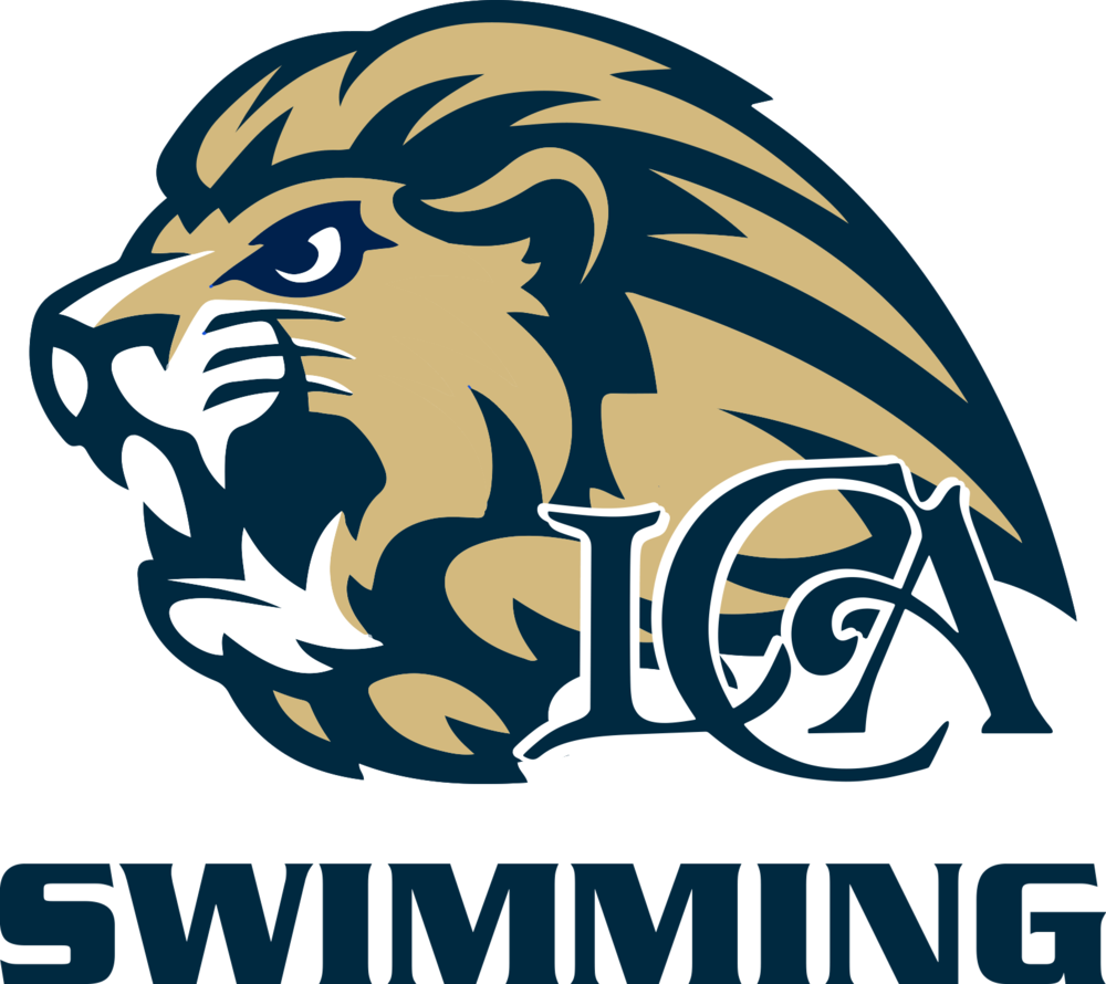 Atlanta Girls School Meet - January 6, 2018