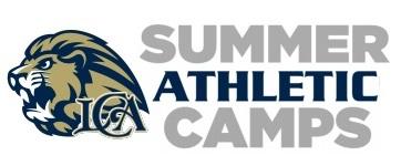 2017 Summer camp logo ATHLETIC ONLY.jpg