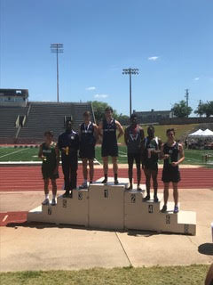 Track and Field State meet.png