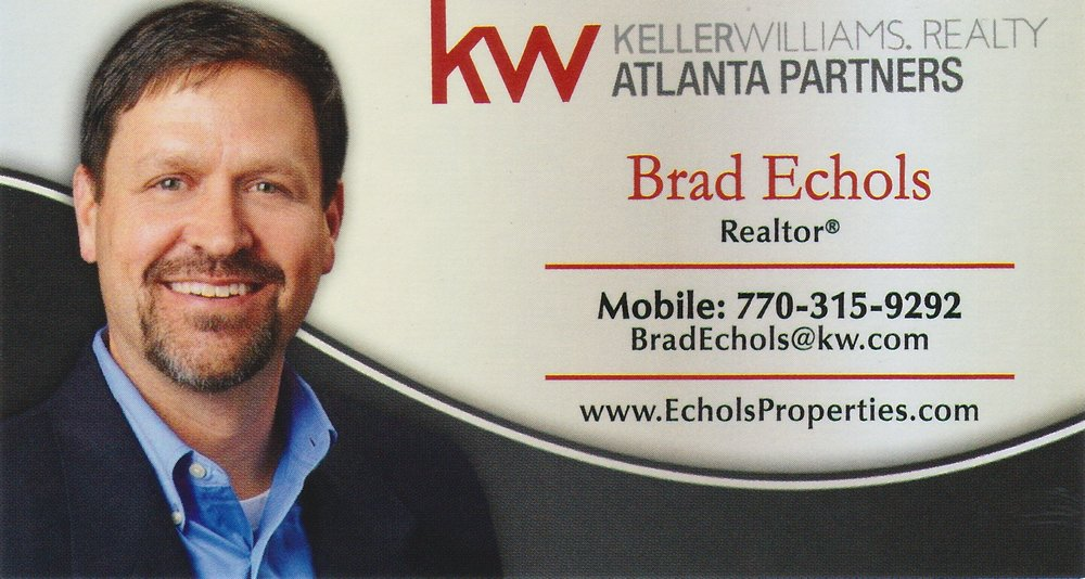 Brad Echols Real Estate.jpg