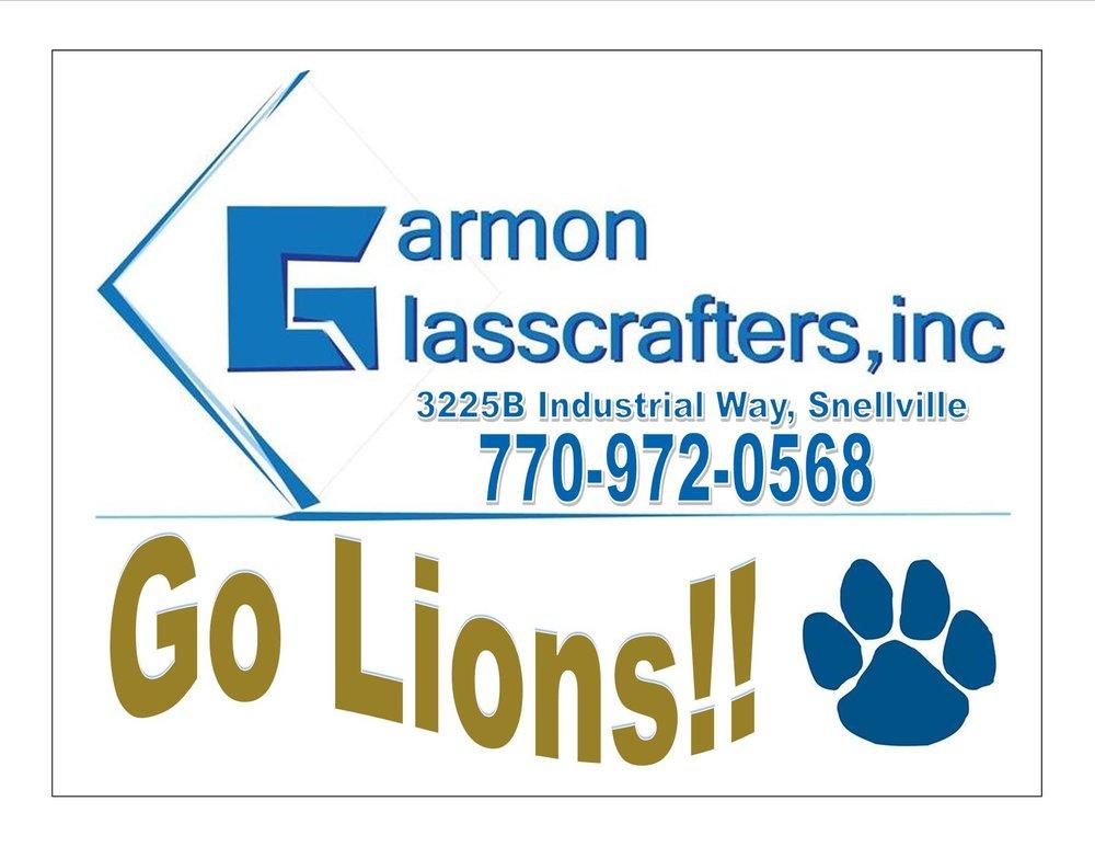 Garmon Glasscrafters.jpg