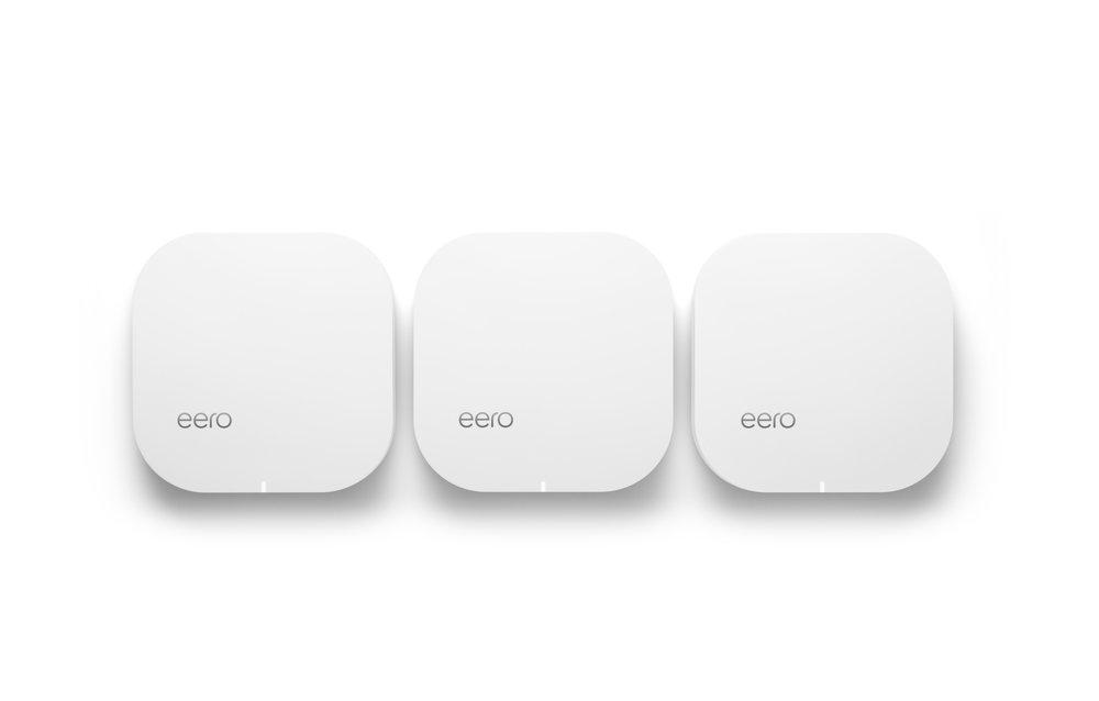 eero product-topdown-3up.jpg