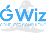 G Wiz Computer Consulting, LLC