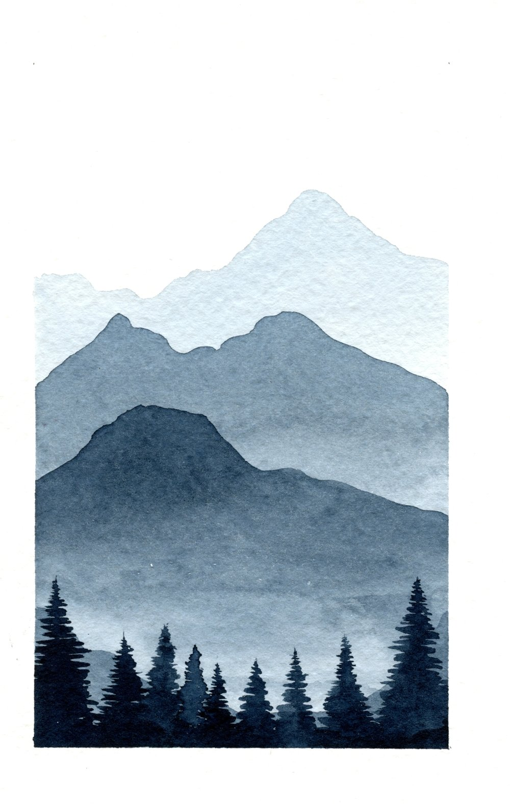 watercolor006.jpg