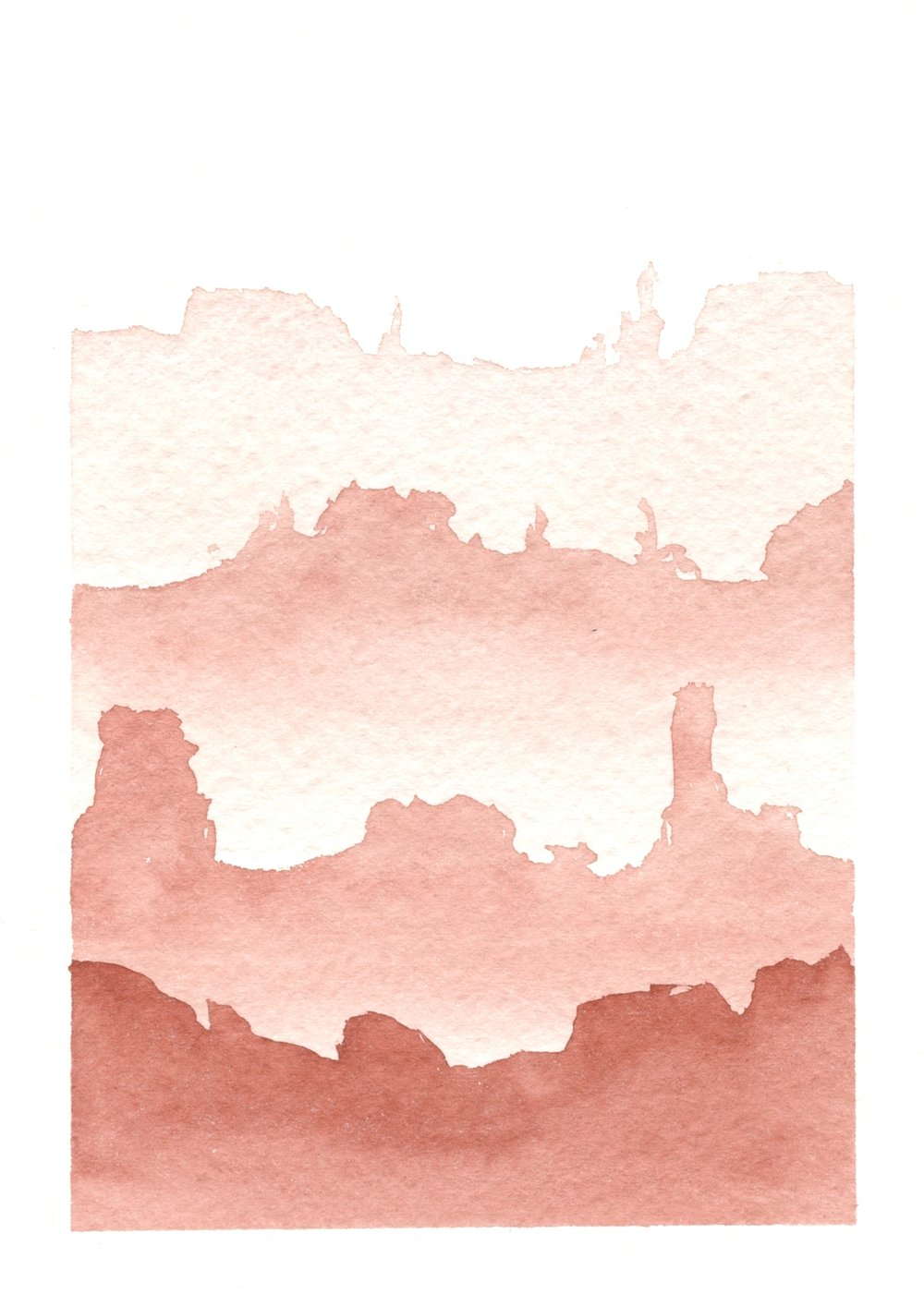 watercolor002.jpg