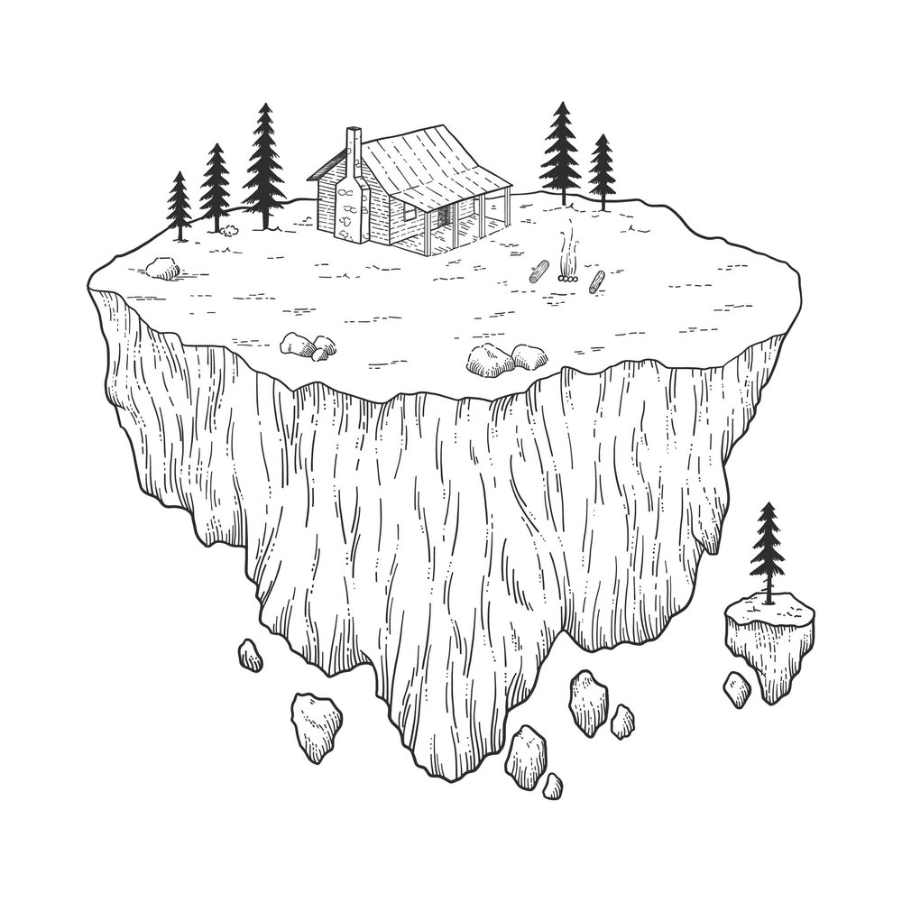 Island-main-cover.jpg