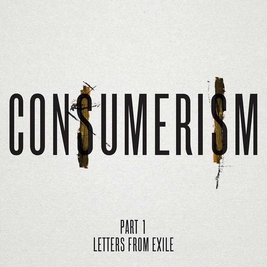 Lauryn-Hill-Consumerism.jpg