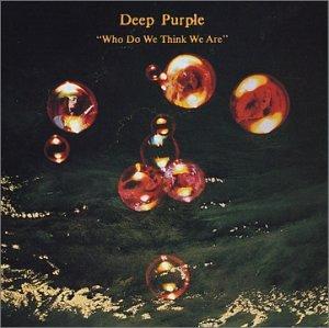 Who Do We Think_Deep Purple.jpg