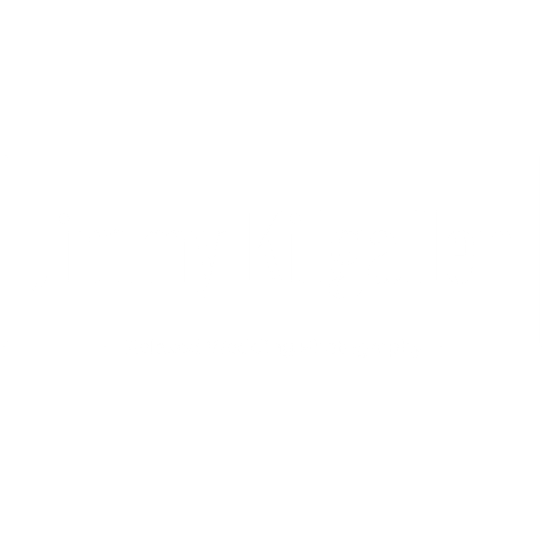 Jimmy Kilgallen Wedding Photography