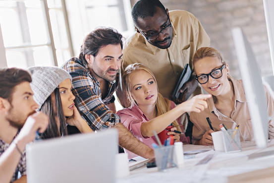 Millennials-Changing-Workplace-Culture.jpg