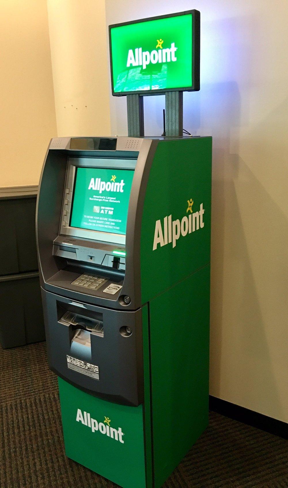 Allpoint ATM.jpg