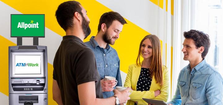 Attract-Millennial-Employees.jpg
