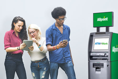 millennials-in-the-workplace-atmatwork.jpg