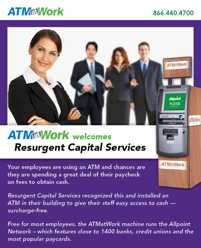 Welcome+Resurgent+Capital+Services.jpg