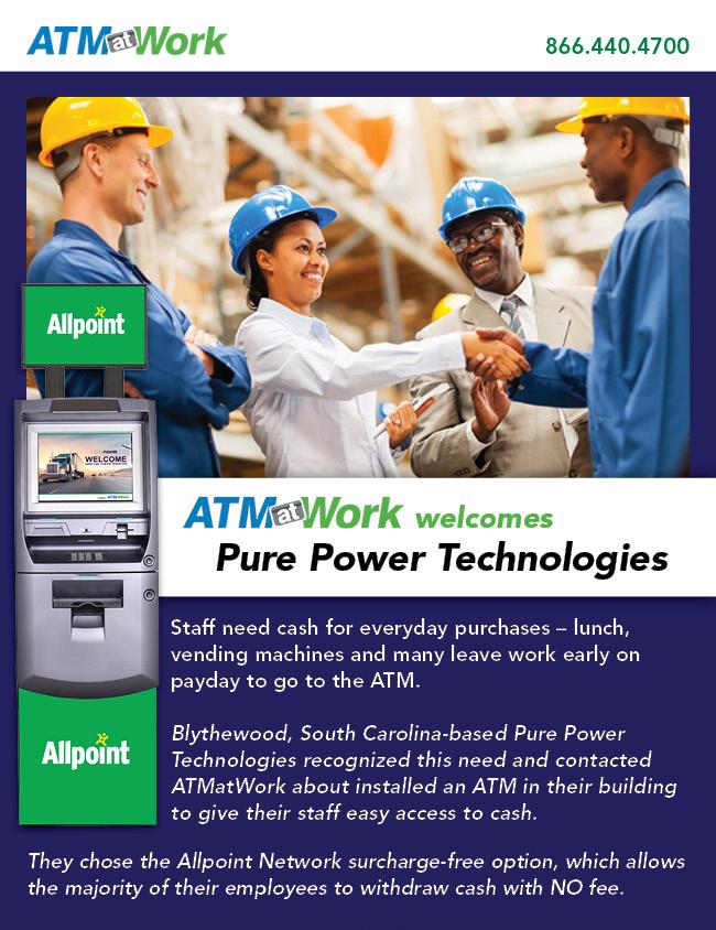 Welcome+Pure+Power+Technologies.jpg