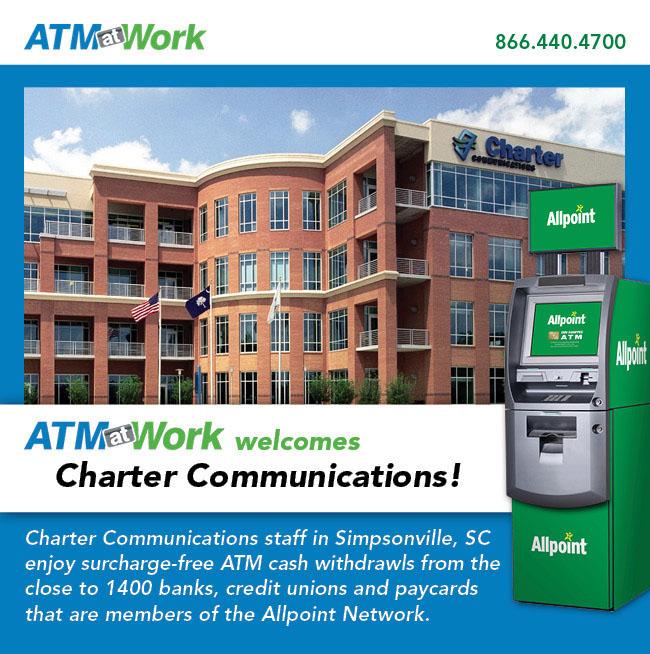 Welcome+Charter+Communications.jpg