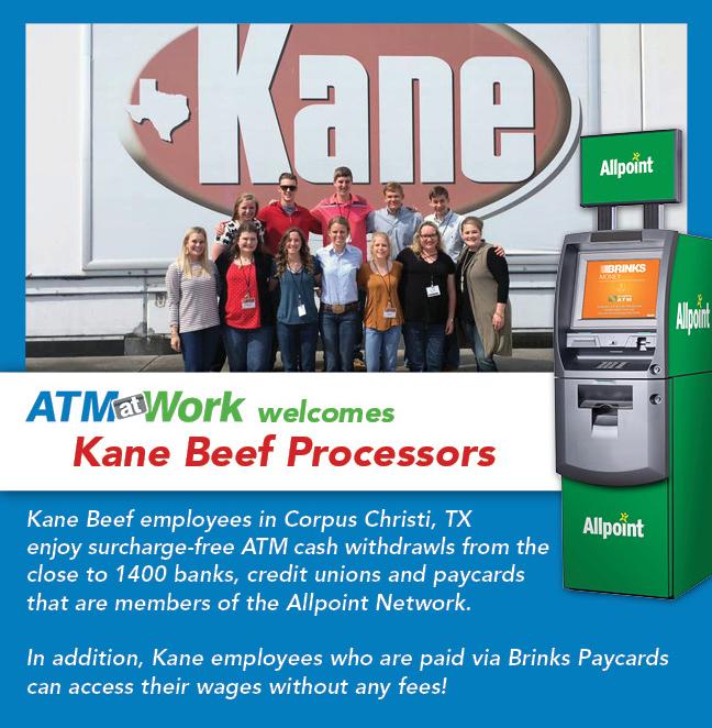 Welcome+Kane+Beef.jpg