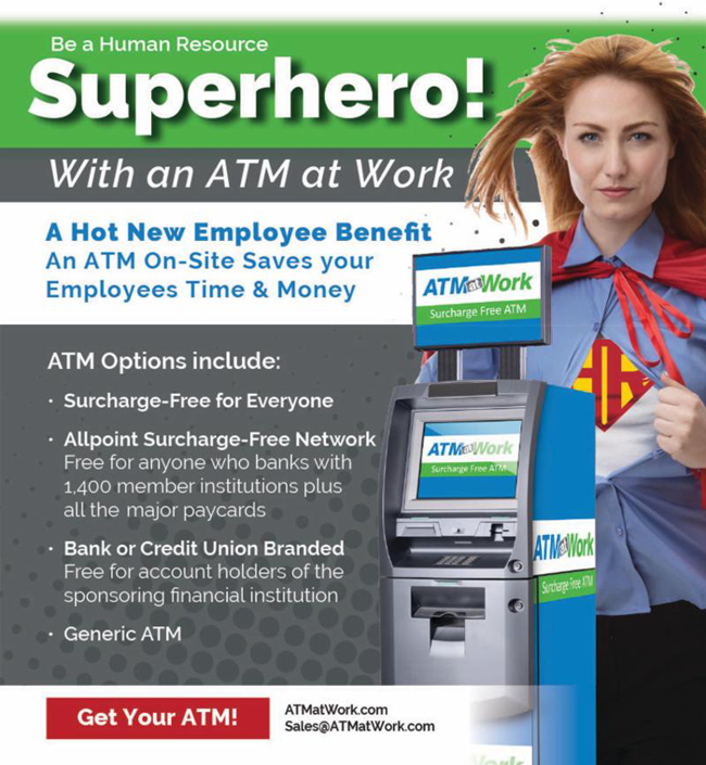 Be a Human Resource Superhero with an ATM at Work!.jpg
