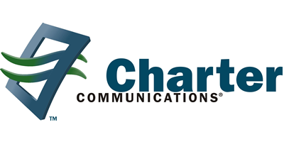 CharterCommunications