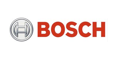 Bosch-Logo.fw.png