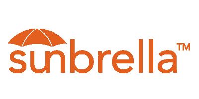 sunbrella-logo.fw.png