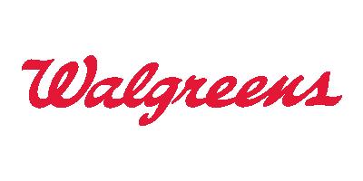 walgreens.fw.png