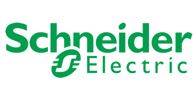 Schneider Electric.fw.png