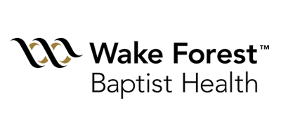 wake-forest-baptist-health.fw.png
