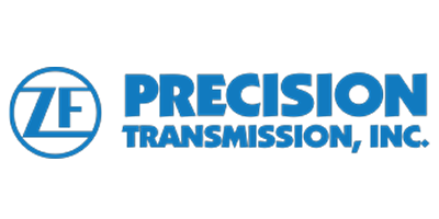 Precision Transmissions.fw.png