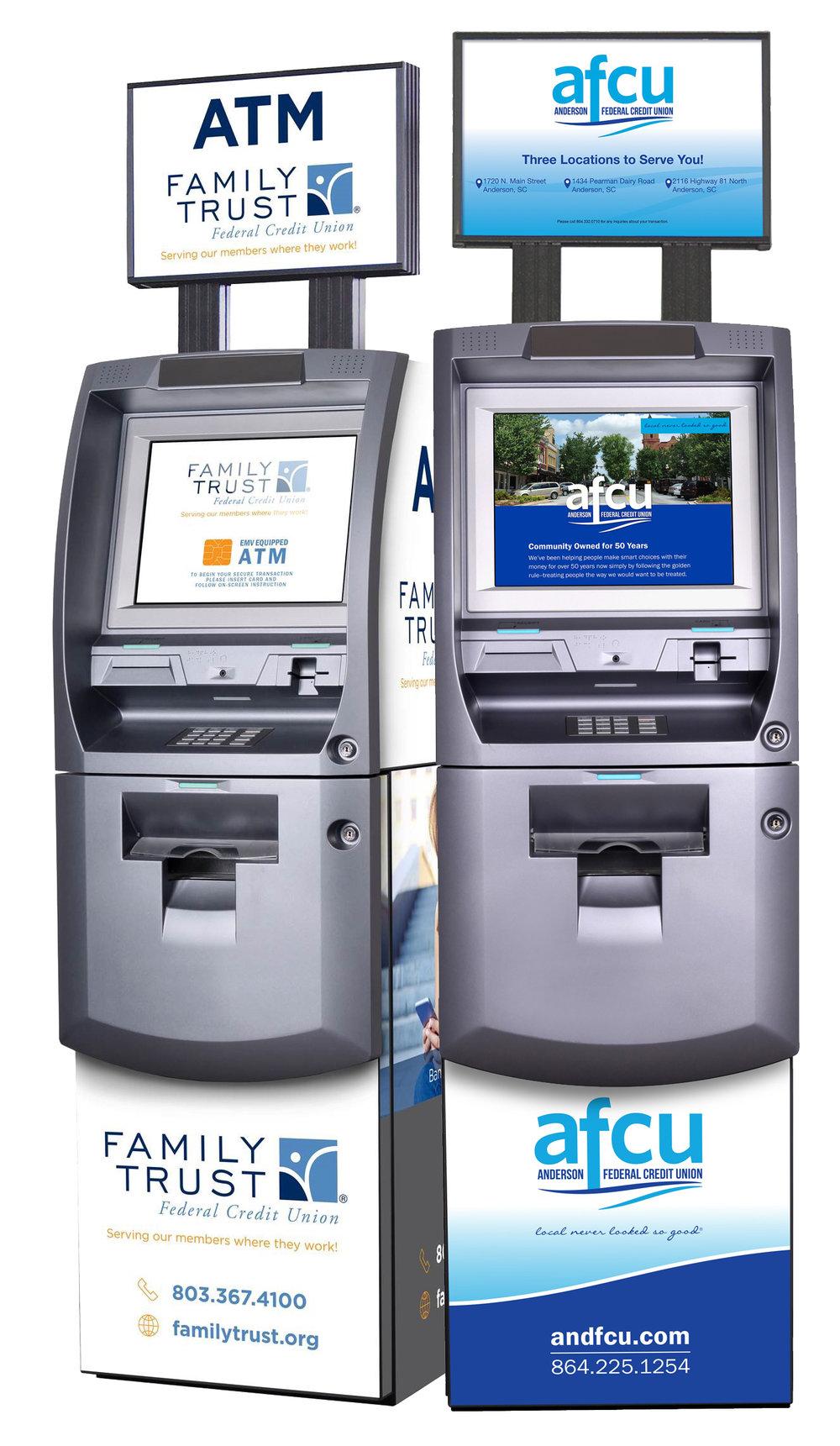 branded-ATMs.jpg