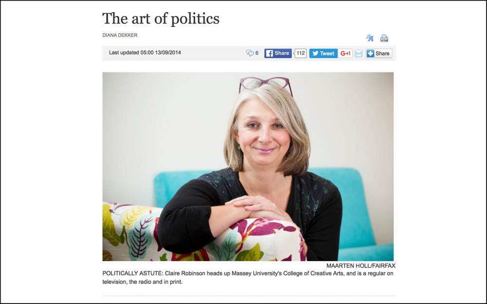 artofpolitics.jpg