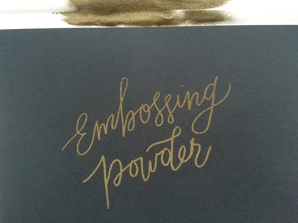 Embossing-Powder-Step-3.jpg