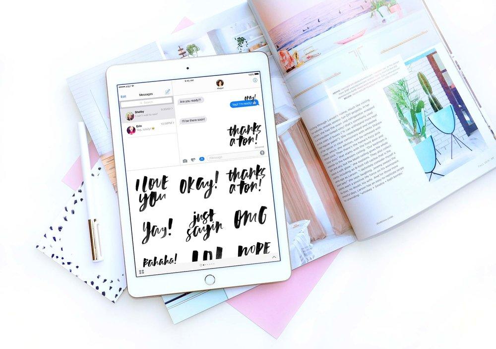 HIBRID-talk-tablet.jpg